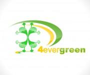 Logo per progetto 4 01 (2)
