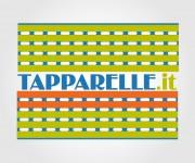 Logo per Tapparelle 01
