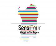 logo sensi tour 03 (2)