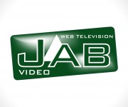 Logo nuova Web Tv 01 (6)