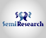Logo Semi Research 05