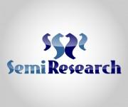 Logo Semi Research 05