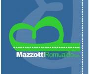 Nuovo Logo impresa costruzioni stradali 01 (4)