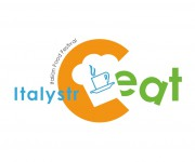 Logo per Italystreat 01 (5)