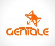 Logo per nuovo ecommerce 01 (3)