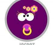 avatar 01 (3)