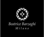 logo beatrice 01