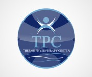 Logo Nuovo Centro di Fisioterapia 02