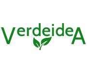 VERDEIDEA logo
