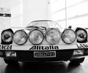 Car-Bertone4b