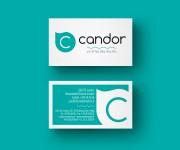 Candor-BDV-Creativamente-Agenzia-di-Comunicazione-Brescia