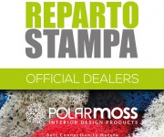 reparto stampa polarmoss dealers