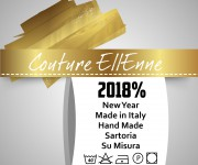 new-year-2018-couture