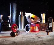 passato-futuro lomo spacelabrdx