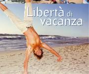 campagna_bellaria_vacanza