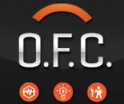 marchio_logo_ofc