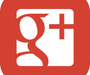 Google+ > Profilo > Sandro Carrus