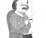 Balzac_jpg