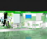 stand-vivisol-aipo-2009