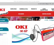 Newsletter OKI