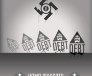 Debt!