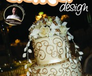 cd-wedding-project-0_pagina_03