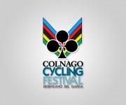 colnago_cyclinng_festival