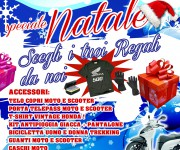 modifica-speciale-natale-vietri-garage