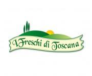 logo prodotti alimentari