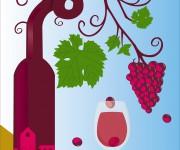 citta del vino def