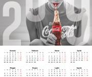 Calendario-CC-35x50cm-2019_1