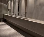 Fotografo Architettura brescia Nikon&Canon Morris Moratti