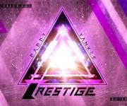 prestige 13