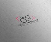 002 Dario Varsalona_Logotype