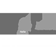 sofinn-clienti-libellulaweb