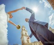 D1X24015x - Fotografo Matrimoni Lecce e Salento