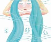 SI-RE-NA - TUBOLIBRO - copertina uno (protetta da Patamu)