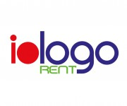 IoLogoRent