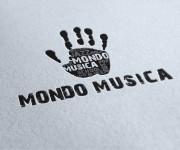 mondo-musica-logo-maniac-studio