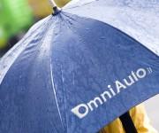 omniauto-ombrello-maniac-studio