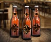 ubis-beer-etichette-maniac-studio