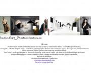 Studioloft for Rent