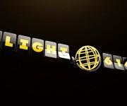 giusepperuggiu_flight616