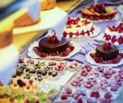 Torte Buonarroti Pasticceria 2