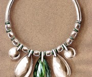027collier02