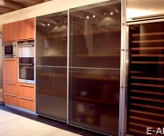 e-architettura interiors