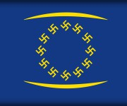 Unione Europea!