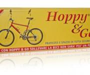 GP Invent > Hoppy&Go