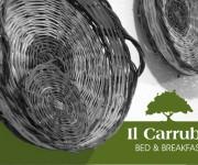 il_carrubo