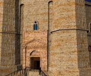 castel_del_monte_portone